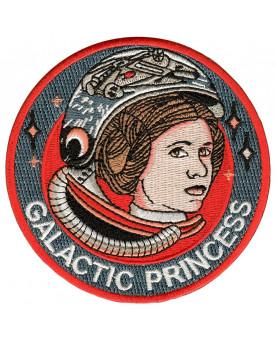 PARCHE PRINCESS GALACTIC