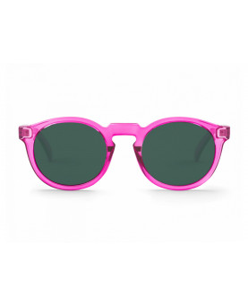 GAFAS MR BOHO JORDAAN TECHNI PINK