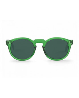 GAFAS MR BOHO JORDAAN TECHNI GREEN