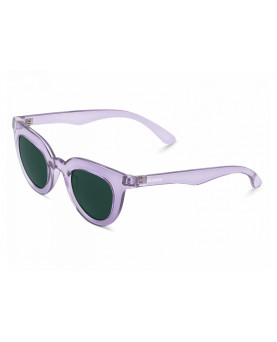 GAFAS MR BOHO HAYES TECHNI LILAC