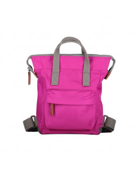 MOCHILA ROKA BANTRY CANDY SMALL