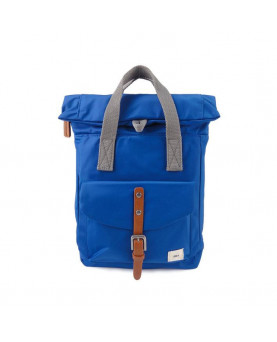 MOCHILA ROKA CANFIELD C SMALL MID BLUE