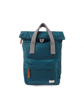 MOCHILA ROKA CANFIELD B SMALL TEAL