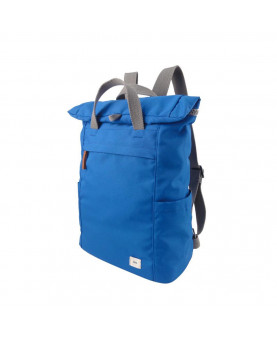 MOCHILA ROKA FINCHLEY MEDIUM BLUE