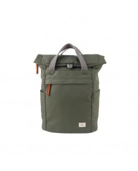 MOCHILA ROKA FINCHLEY A SMALL MILITARY