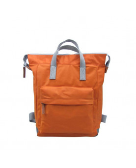 MOCHILA ROKA BANTRY B MEDIUM BURN ORANGE