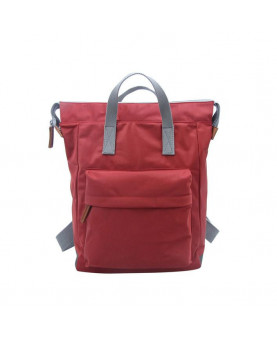 MOCHILA ROKA BANTRY B MEDIUM BRICK