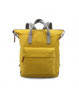 MOCHILA ROKA BANTRY B MEDIUM CORN