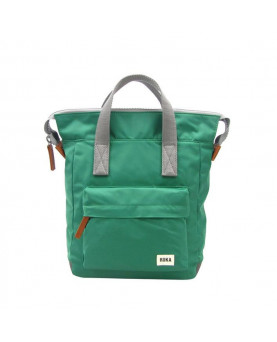 MOCHILA ROKA BANTRY B SMALL EMERALD