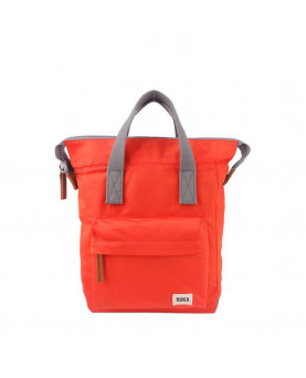 MOCHILA ROKA BANTRY B SMALL SILICIAN ORANGE