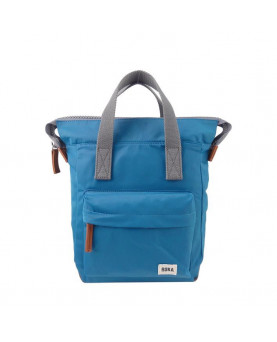 MOCHILA ROKA BANTRY B SMALL ATLANTIC