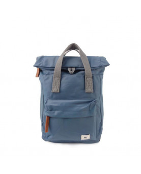MOCHILA ROKA CANFIELD B SMALL AIR FORCE