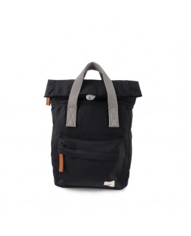 MOCHILA ROKA CANFIELD B SMALL BLACK