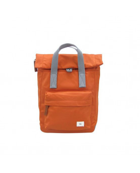 MOCHILA ROKA CANFIELD B SMALL BURN ORANGE