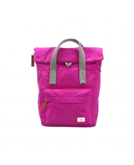 MOCHILA ROKA CANFIELD B SMALL CANDY