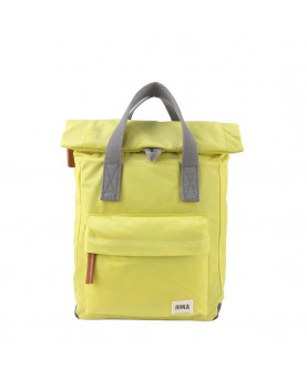 MOCHILA ROKA CANFIELD B SMALL CITRUS