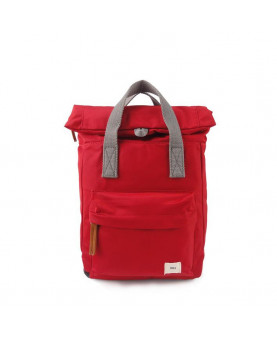 MOCHILA ROKA CANFIELD B SMALL CRANBERRY