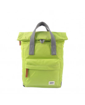 MOCHILA ROKA CANFIELD B SMALL LIME