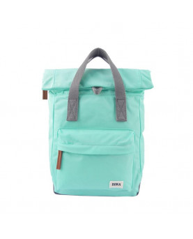MOCHILA ROKA CANFIELD B SMALL MINT