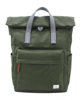 MOCHILA ROKA CANFIELD B SMALL MILITARY