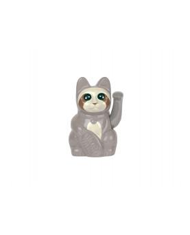 SLOTH CAT MANEKINEKO