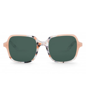 GAFAS MR BOHO BELLEVILLE POWDER/BLOOM