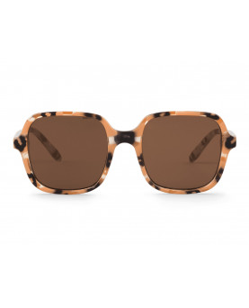 GAFAS MR BOHO BELLEVILLE ANIMALIA