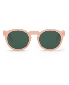 GAFAS MR BOHO JORDAAN POWDER