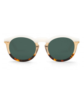 GAFAS MR BOHO JORDAAN FANCY TORTOISE