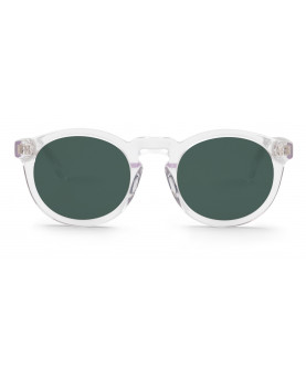 GAFAS MR BOHO JORDAAN CRYSTAL