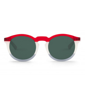 GAFAS MR BOHO JORDAAN SAILOR TORTOISE