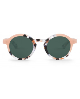 GAFAS MR BOHO DALSTON POWDER/BLOOM