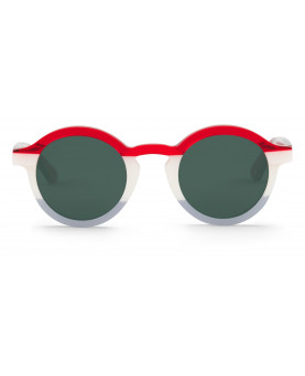 GAFAS MR BOHO DALSTON SAILOR
