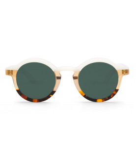GAFAS MR BOHO DALSTON FANCY
