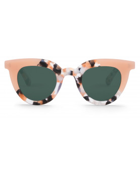 GAFAS MR BOHO HAYES POWDER/BLOOM