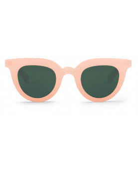 GAFAS MR BOHO HAYES POWDER