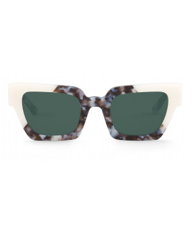 GAFAS MR BOHO FRELARD CREAM/ASH