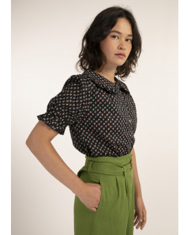 CAMISA FRNCH COLLETIA