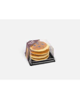 CALCETINES PANCAKES