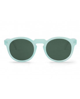 GAFAS MR BOHO CLOUD JORDAAN CLASSIC LENS