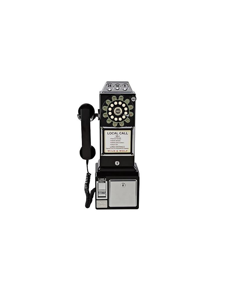 TELEFONO MODELO 1950