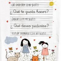 Así, pero en plural 😆   #catlover #gatos #camisetasmolonas #bubuymomo #mivecinopeke #camisetamigato #salamanca #novedades #loveanimals