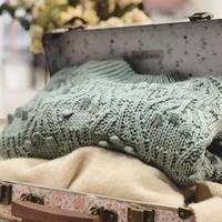 Qué no daría yo por hacer una maleta ahora mismo!  #putocovid #volveraviajar #volveravivir #salamanca #pequeñocomercio #enviosgratis
