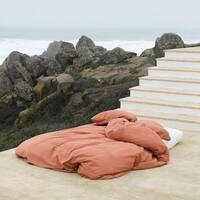 Quiero una siesta ahí y ahora😀   #siestatime #inspiration #relax